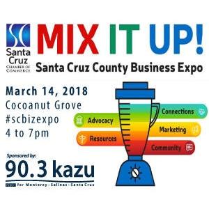santa-cruz-county-business-expo