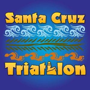 santa-cruz-triathlon