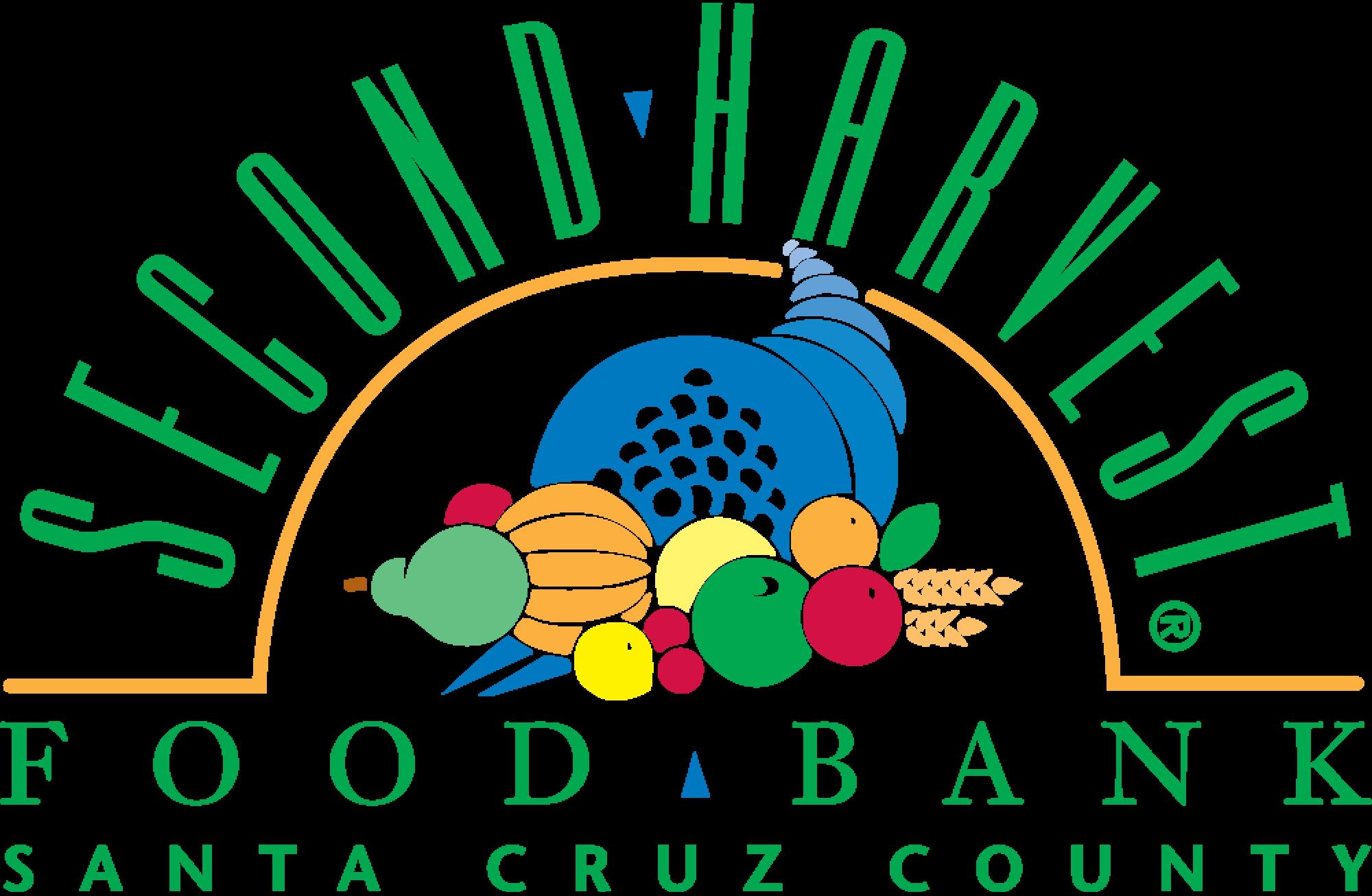 second-harvest-food-bank-santa-cruz
