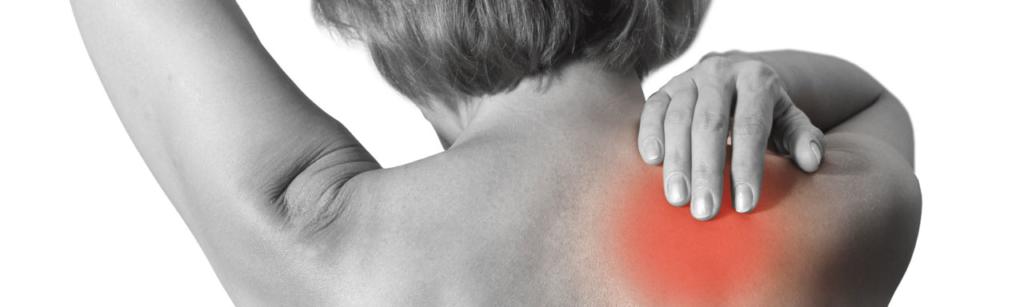 shoulder pain santacruzcore