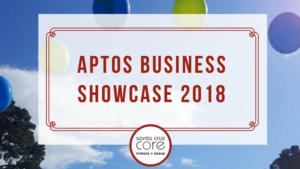 Aptos Chamber Business Showcase 2018