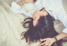 The Importance of Sleep Ergonomics