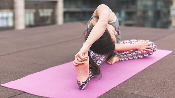 Muscle Fatigue V S Muscle Soreness Santa Cruz Core Fitness Rehab