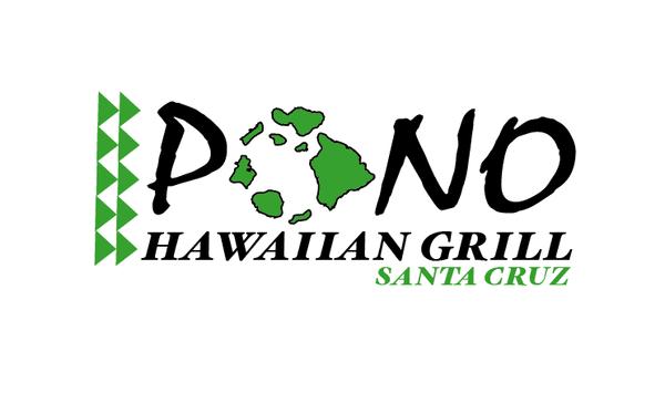 sponsor-pono - Santa Cruz Core