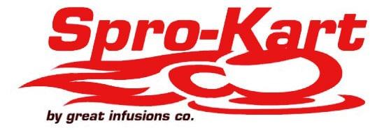 sponsor-spro - Santa Cruz Core