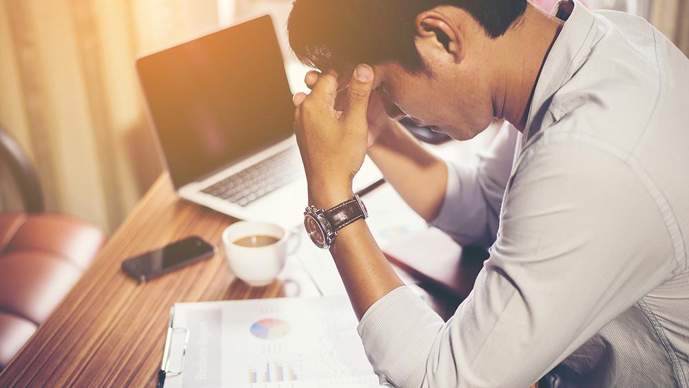 avoid-burnout-santa-cruz-core