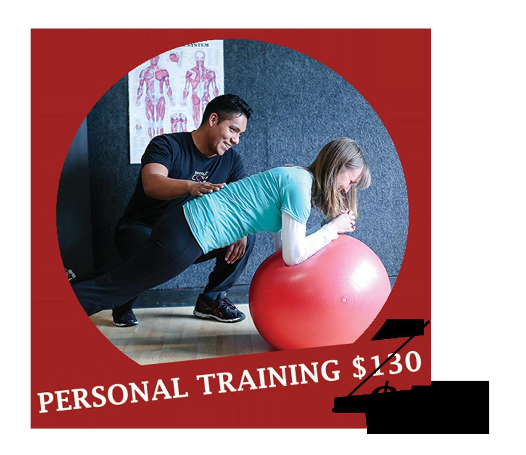 training_2018