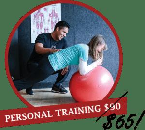 personal-training-$65
