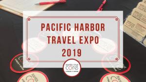 pacific-harbor-travel-expo
