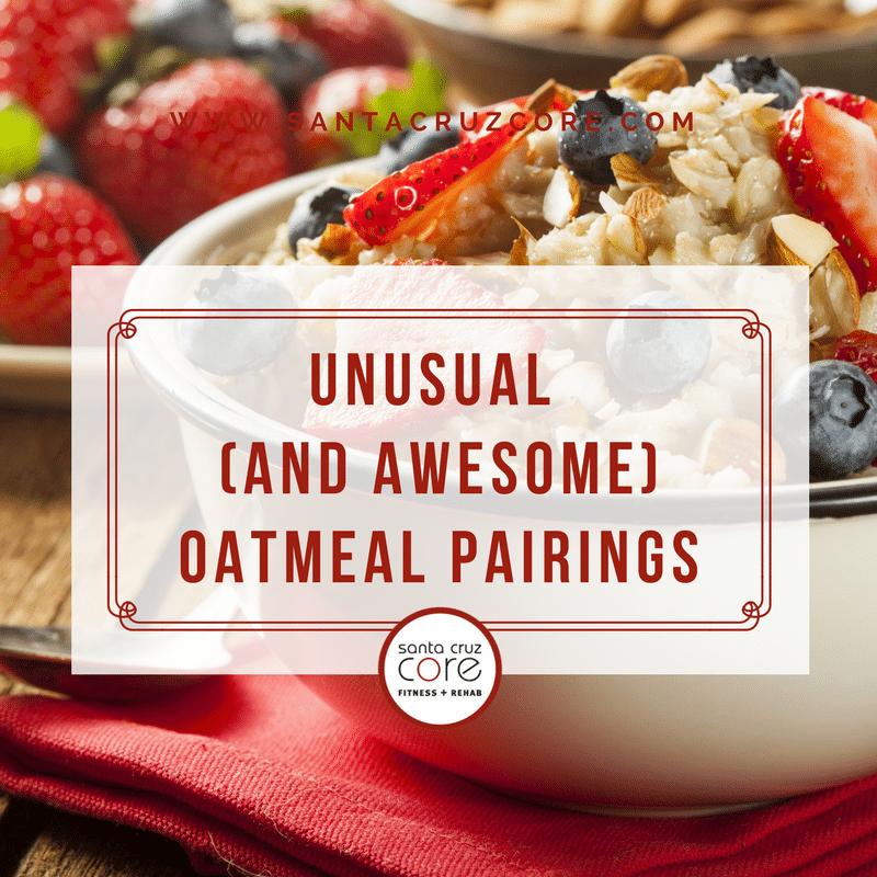 unusual-oatmeal-pairing