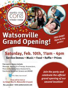 watsonville-opening