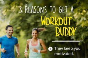 workout-buddy-meme